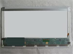 "LAPTOP LCD SCREEN FOR TOSHIBA SATELLITE L505-ES5036 15.6/"" WXGA HD"