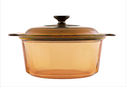 visions-35-litre-pyroceram-glass-stockpot-with-glass-cover-brown