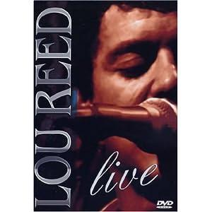 Lou Reed 41LaN%2BTML1L._SL500_AA300_
