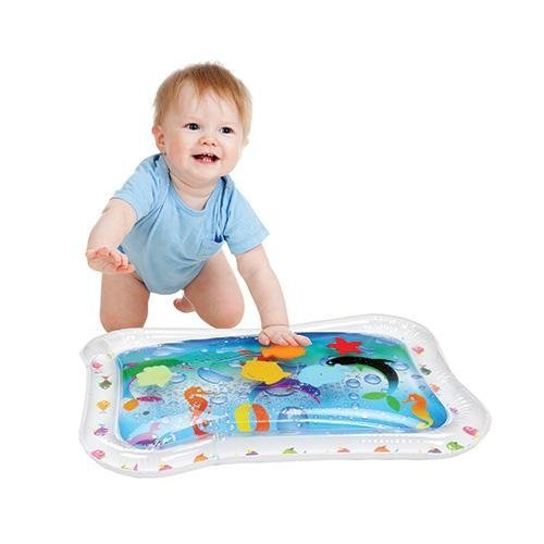 childrens-water-play-mat