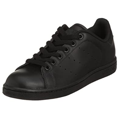 adidas stan smith schwarz cantores. Black Bedroom Furniture Sets. Home Design Ideas