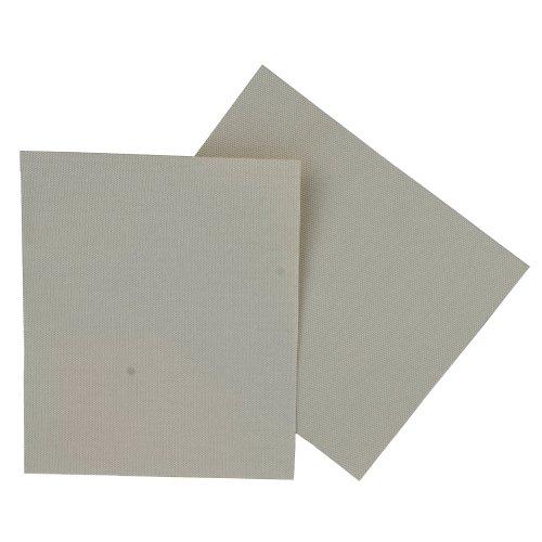 10t-patch-it-grey-selbstklebendes-zelt-reparaturset-grau