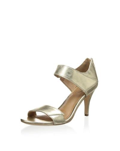 Corso Como Women's Delilah Sandal