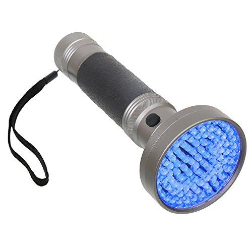 black-light-uv-flashlight-100-led-blacklight-premium-handheld-ultraviolet-pet-dog-and-cat-urine-stai