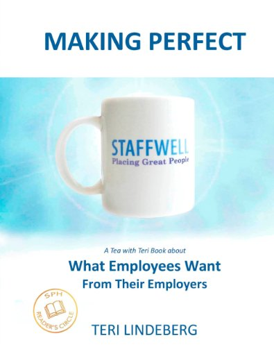 making-perfect-what-employees-want-from-their-employers-english-edition