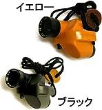 コンパスグラス 明視野照明(LED)&逆目盛り付きモデル