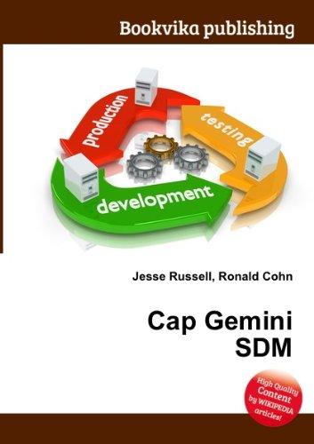 cap-gemini-sdm