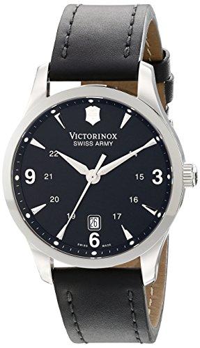 victorinox-swiss-army-241474-orologio-uomo