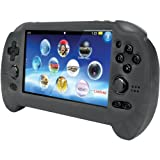 DreamGEAR Playstation Vita Comfort Grip