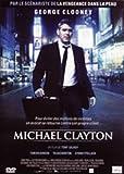 echange, troc Michael Clayton