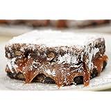 Dorothy Lane Market Original Killer Brownie®