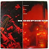 Morpheus - That's Evil Man (Take A Trip) - Zoo Entertainment - ZDAV0043-1