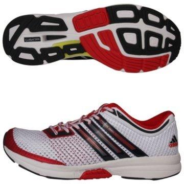best loved 07994 ed6d0 adidas Men's Ozweego 365 ClimaCool Running Shoe for $0.00 ...