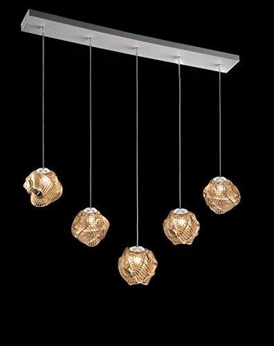 bellart-3011-s5l-v05-suspension-5-lights-with-murano-glass-diffusers