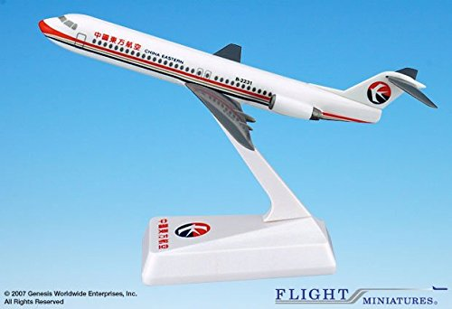 flight-miniatures-china-eastern-airlines-fokker-f100-1200-scale-display-model