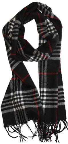 sethroberts-classic-cashmere-feel-mens-winter-scarf-in-rich-plaids-black