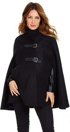 vêtements femme vêtements grossesse et maternité manteaux et vestes