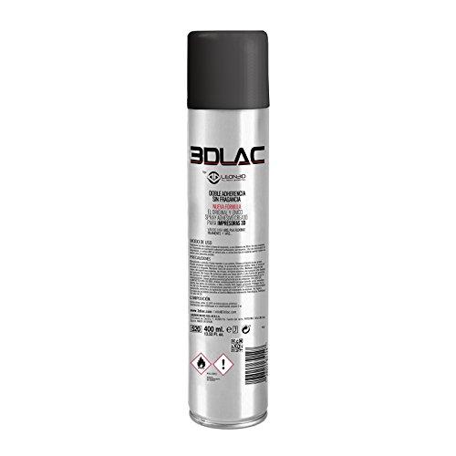 3dlac-spray-de-fijacion-laca-para-impresoras-3d