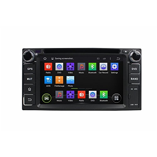 witsonr-62-inch-dual-core-8gb-android-444-car-dvd-gps-navigation-for-toyota-universal-old-rav4-fj-cr