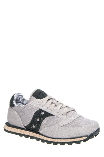 Saucony Women's Jazz Low Pro Vegan Sneaker