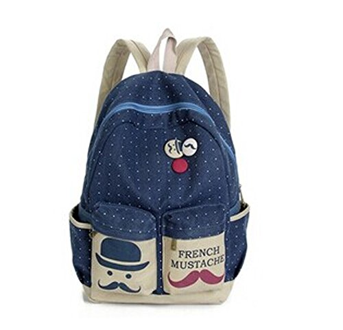 Baby Backpack Hiking