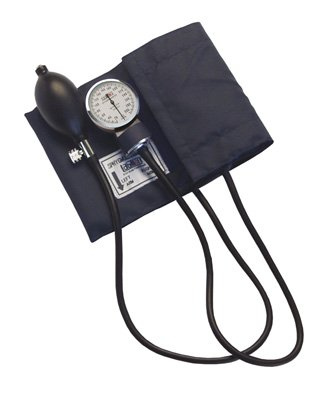 Cheap Graham Field Labstar Sphygmomanometer (B001MUXSCO)