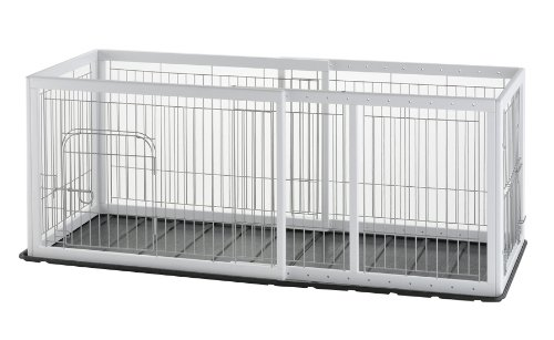 Large Dog Crates And Kennels front-824526