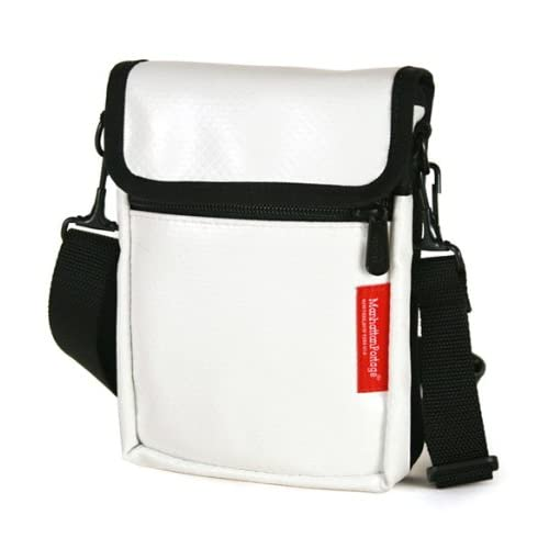 Best 12 Manhattan Portage Bags