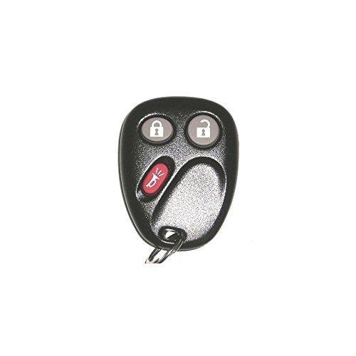 1999-2001-chevrolet-silverado-1500-2500-3500-keyless-entry-remote-key-fob-transmitter-do-it-yourself