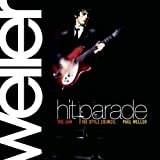 Hit Parade Paul Weller