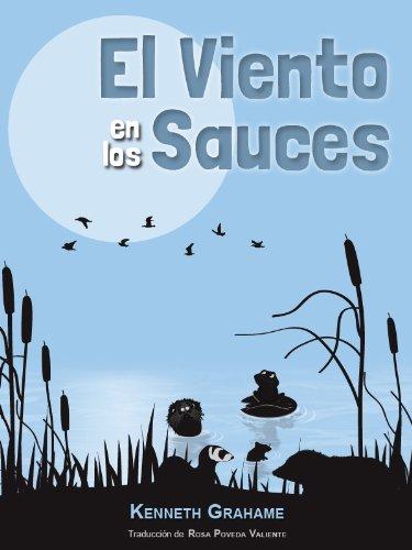 El Viento En Los Sauces descarga pdf epub mobi fb2