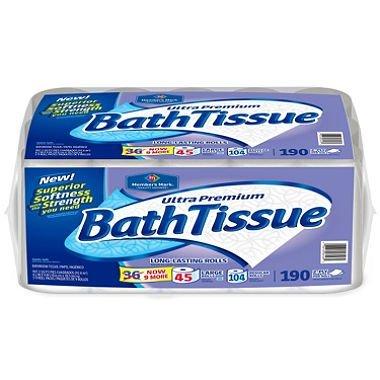 members-mark-bath-tissue-180-sheets-roll-45-rolls