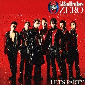 0~ZERO~(初回生産限定) (SINGLE+DVD) (ジャケットパターンD)