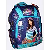 Disney Wizards of Waverly Place Large Backpack Starring Selena Gomez