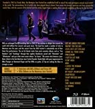Image de ZZ TOP 'Live at Montreux 2013' [Blu-ray]