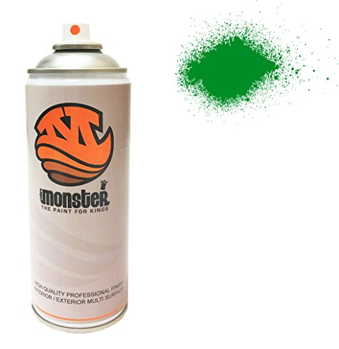 monster-premiere-satin-finish-pure-green-ral-6037-spray-paint-all-purpose-interior-exterior-art-craf
