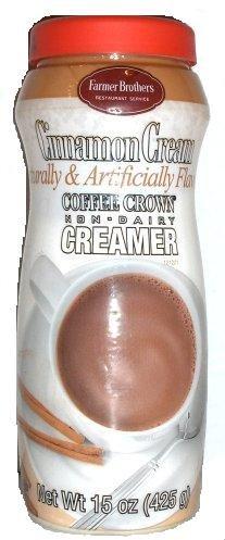 farmer-brothers-cinnamon-cream-non-dairy-coffee-creamer-15-oz