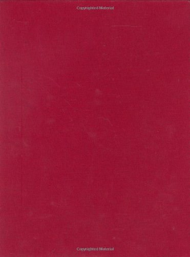 Late Antiquity: A Guide to the Postclassical World (Harvard...
