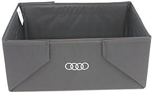 Audi 8U0 061 109 Kofferraumbox