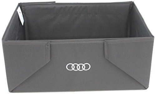 audi-8u0-061-109-corbeille-a-bagages