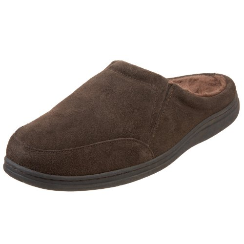 tamarac men Consumers who buy a pair of these slippers will probably end up thinking it is one of the best pairs they ever owned the tamarac by slippers international men's cody sheepskin slippers provide one of the best levels of comfort that you will experience in a pair of slippers and with this high-quality design, they are really so much more than.
