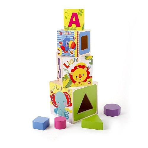 fisher-price-mes-premiers-cubes-empilables-trieurs-de-formes