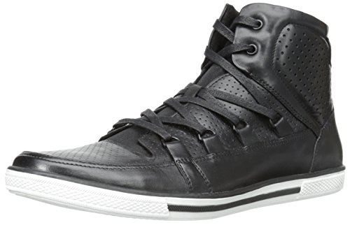 Kenneth Cole New York Men's LE Fashion Sneaker