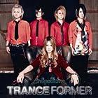 ��TRANCEFORMER��<��������>()