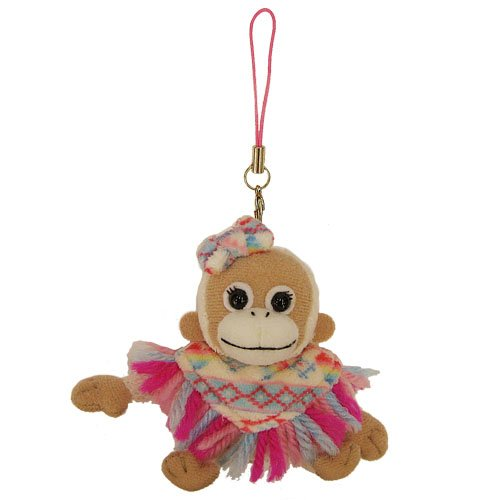 serie-modello-babycoco-chimay-st-estate-japan-import