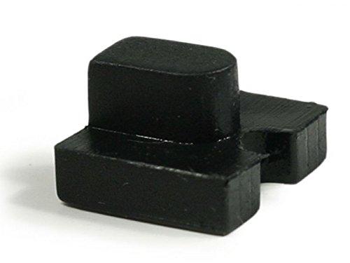 Sägenspezi Druckstück (zum Kettenspanner seitlich) passend für Stihl MS201T