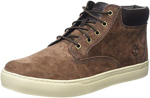 timberland-mens-dauset-hi-top-sneakers-brown-coconut-shell-9-uk-43-1-2-eu