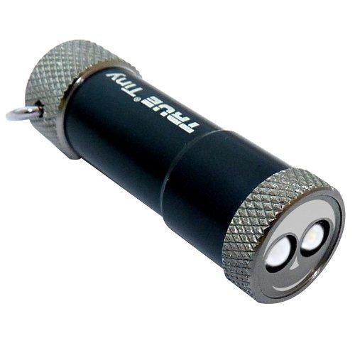 true-utility-tu284b-tiny-torch-by-true-utility