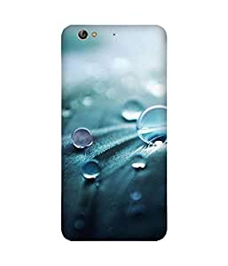 Droplet Gionee S6 Case