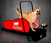 LF 3.1 Dog Treadmill